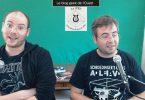 fletch et freuh présente le logiciel xmind pour créer des campagne de jdr rapidement