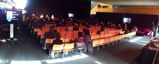 autres-conferences-sur-le-space-opera