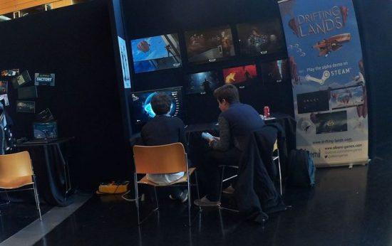 jeux-videos-en-libre-service
