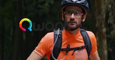 ^pub qwant avec un cycliste