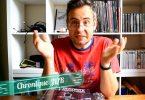 fletch présente la chronique jdr de geek powa