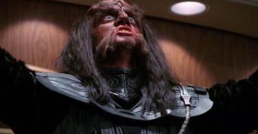 cours klingon en ligne apprendre le klingon