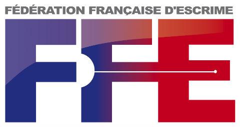 Logo de la FFE