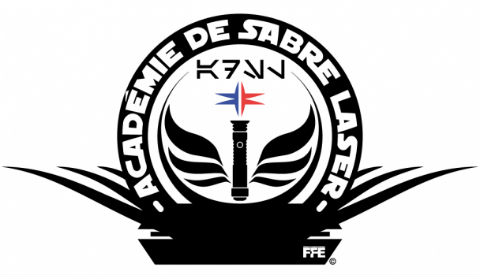 Logo de l'ASL