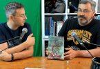 fleth et merlin présente le jeu de role wulin edition lotus pourpre