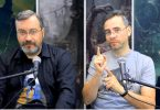 Fletch et Merlin présente la chronique jdr