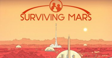 surviving mars test