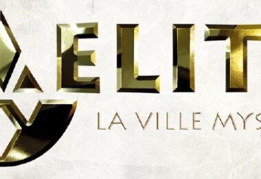 logo de laelith
